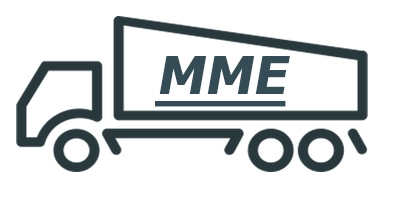 Mudanzas Madrid - Presupuestos Online - MUDANZAS MME